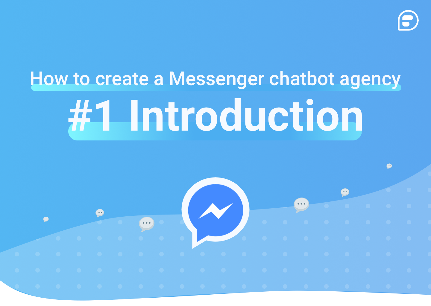 https://www.chatbot-plus.com/how-to-create-a-chatbot-agency/